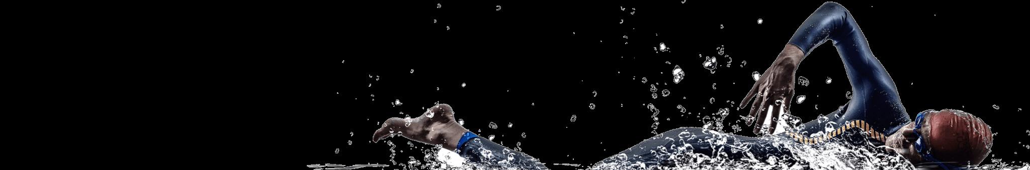 https://edmontontriathlonacademy.com/wp-content/uploads/2017/10/inner_swimmer.png