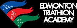 Edmonton Triathlon Academy