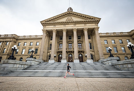 https://edmontontriathlonacademy.com/wp-content/uploads/2019/03/locationlegislature.jpg